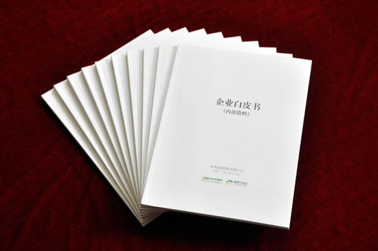 皇明发布企业白皮书 谋气候改善之路